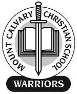 school logo MCCS.jpg