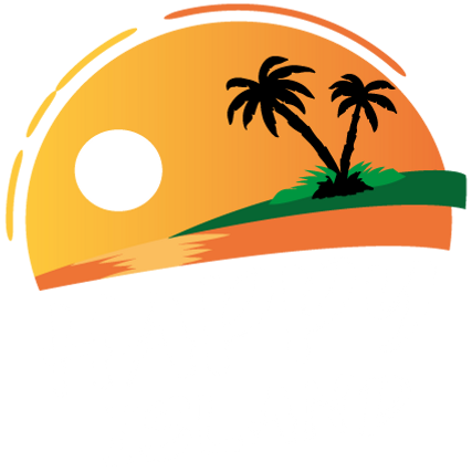 Logo_Hyppyisland_weis.png
