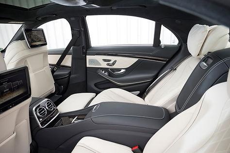 2014-Mercedes-Benz-S550-rear-recliner-se