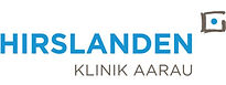 csm_Hirslanden_Klinik_Aarau_23cb95f987.j