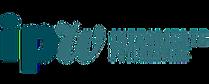 logo-big_IPW.png