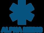 Logo_RD_mittel.png