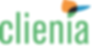 Clienia+AG+Switzerland's+largest+private