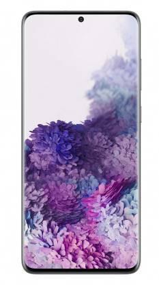 Samsung Galaxy S20+ (Cosmic Gray, 128 GB)  (8 GB RAM)  ₹49,999
