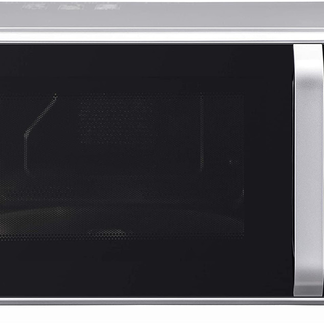 LG 28 L Convection Microwave Oven (MC2846SL, Silver, With Starter Kit) ₹ 13,799.00