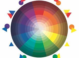 Mollica_Primary-Secondary_Color-Schemes_