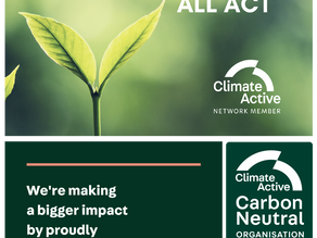 Verve Projects - Climate Active certification
