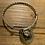 Thumbnail: Twisted Expandable Bracelet
