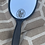 Thumbnail: NACWC Logo Mirrors