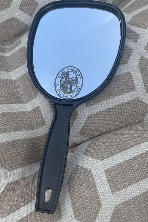 NACWC Logo Mirrors