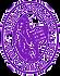 Nacwc_logo_edited.png