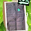 Thumbnail: Iota Black Puffer Vest
