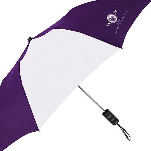NACWC  Umbrella