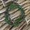 Thumbnail: Wrap Bracelets