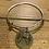 Thumbnail: NACWC Stainless  Steel Expandable Bracelet/Charm