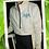 Thumbnail: Iota Fleece Pullovers