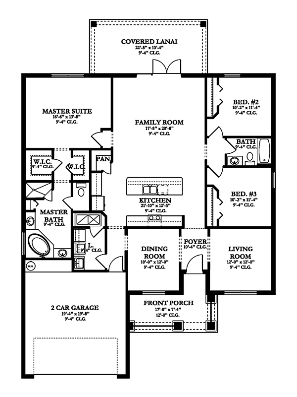 house plan 1 - floorplan.png