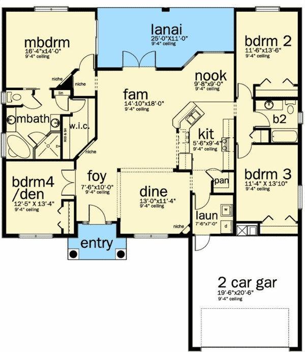 Juliette Floor plan2.jpg