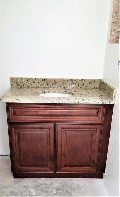 bathroom sink 3.jpg