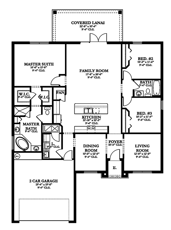 TKR new tiffany floorplan.png
