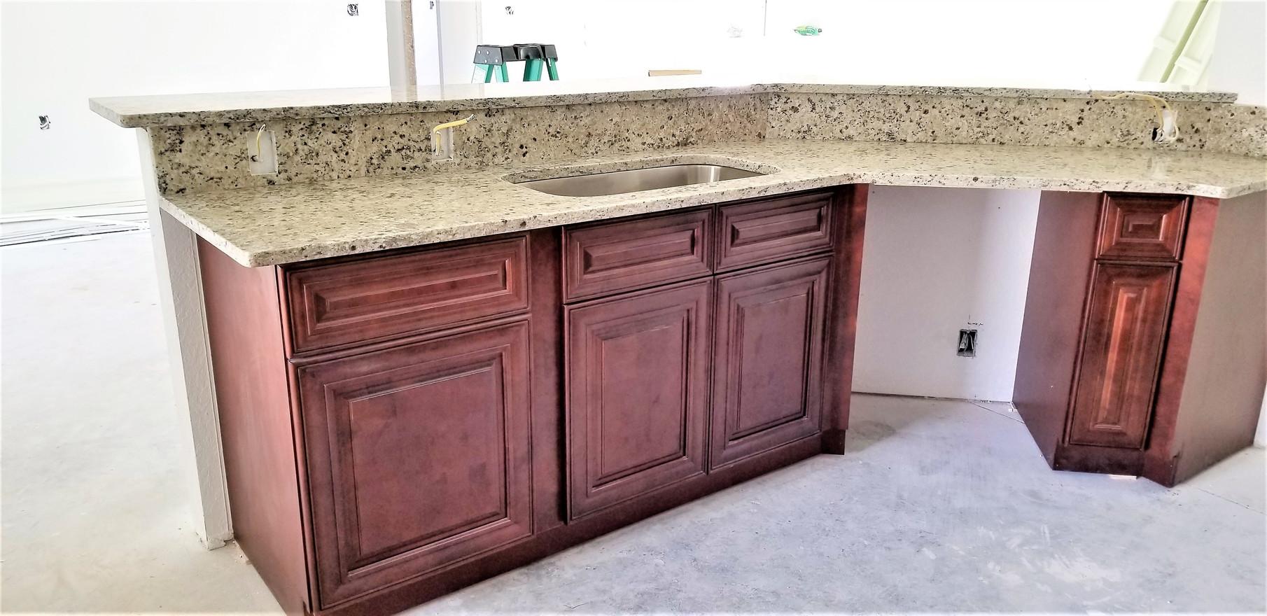 kitchen cabinet 2.jpg