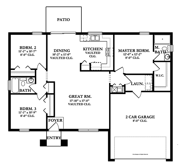 1300 sq ft floorplan.png