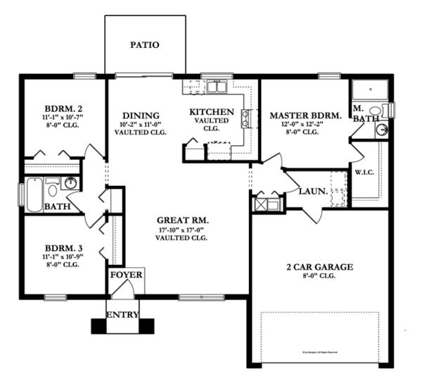 1300 sq ft floorplan.png