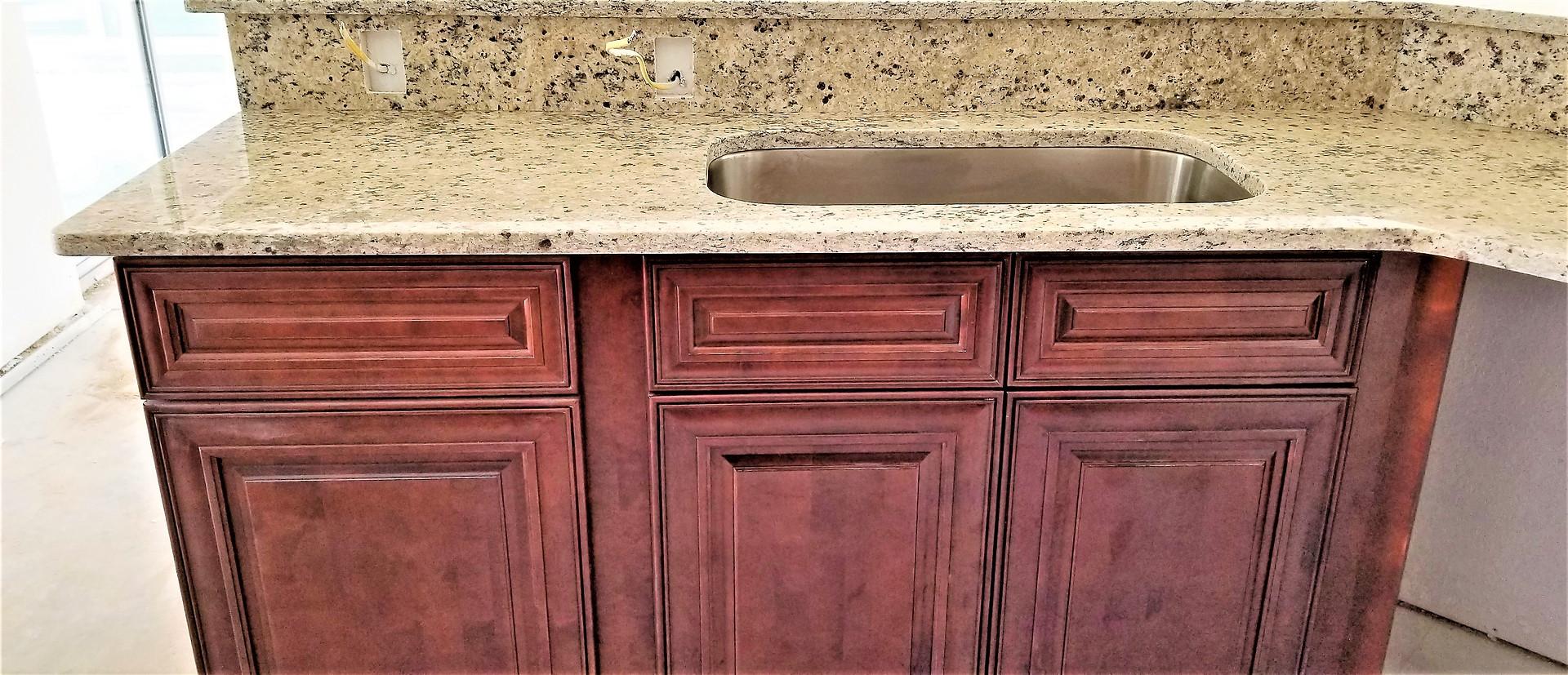 kitchen cabinet 1.jpg