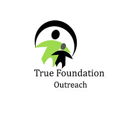 true foundation outreach logo.jpeg