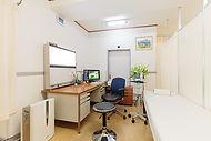 R1診察室.jpg