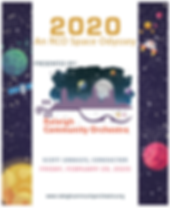 2020FebProgramCover.PNG