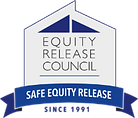 equity-release-council.png