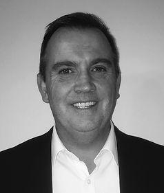 Ed Payne, Director