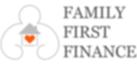 family first finance logo