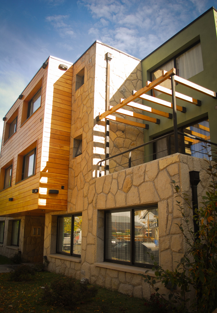 arquitectospatagonia (28 of 21).jpg