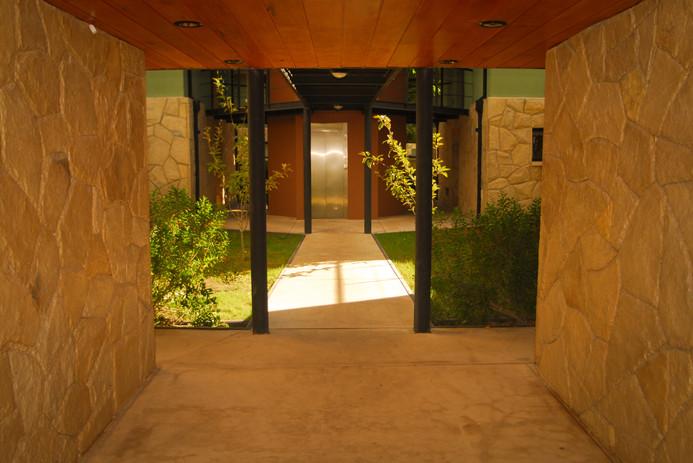 arquitectospatagonia (32 of 21).jpg
