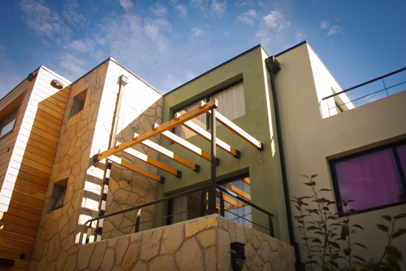 arquitectospatagonia (31 of 21).jpg