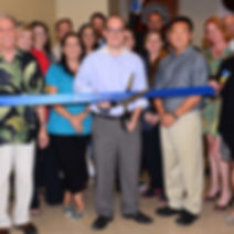 Murrieta chamber ribbon cutting.jpg