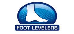 foot-levelers-logo-250x115.jpg