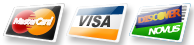 CreditCardLogo.png