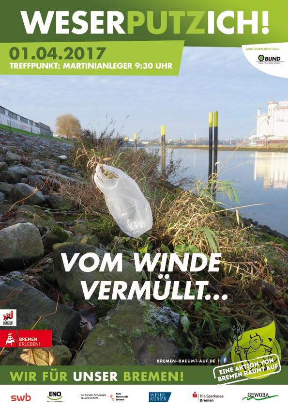 Plakat_A3_Weserputzich.JPG