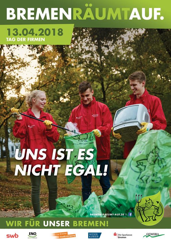 Bremen_räumt_auf_Tag_der_Firmen_13.04.18