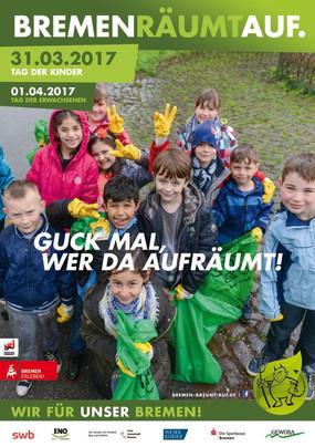 Plakat_A3_Kinder.JPG