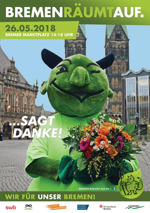 Bremen räumt auf_Dankesevent_26.05.18.jp