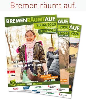 bra-vorlage-kampagnen.png