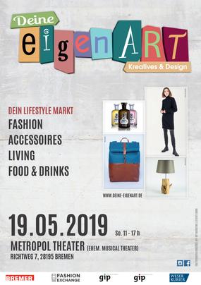 Deine-eigenART--A3-Plakat-Bremen.png