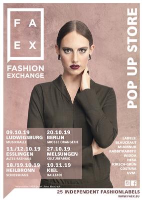 Poster-A1---Pop-Up-tour-v1.png