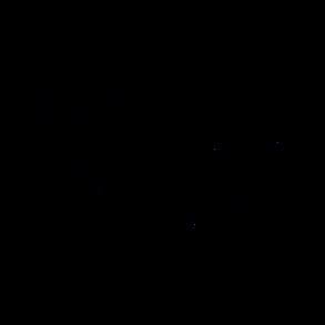 UN_Logo_Zeichenfläche_1.png