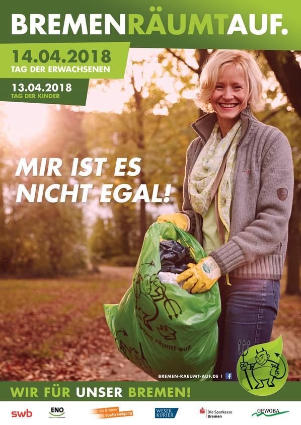 Bremen_räumt_auf_Tag_der_Erwachsenen_14.