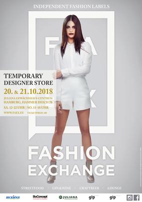 FAEX---HH-A1---Weiße-Kleidung.png